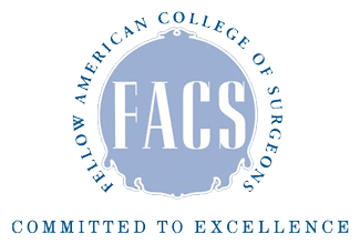 Fellow, American College of Surgery